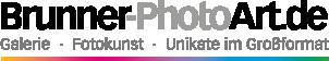 Brunner-PhotoArt.de